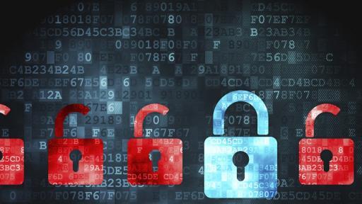 Криптовирус блокира една от най-големите болнични мрежи