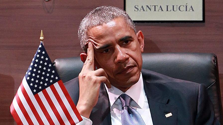 Обама: Сближаването между САЩ и Куба бележи повратен момент