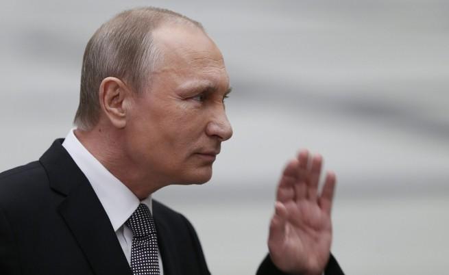 Москва въвежда редица санкции срещу Анкара