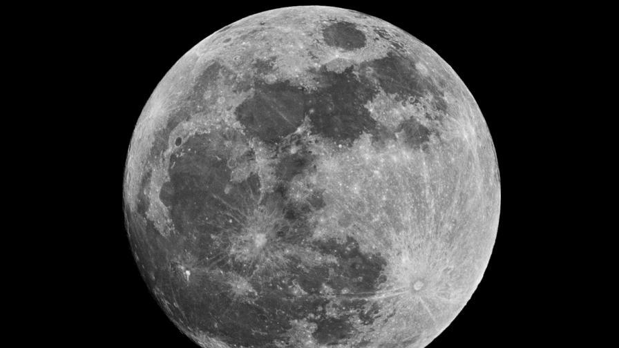 Полетите до Луната могат да струват с 90 % по-евтино