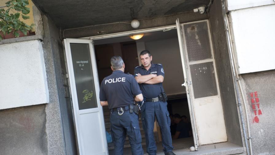 Изправят асансьорни техници пред съда заради инцидент