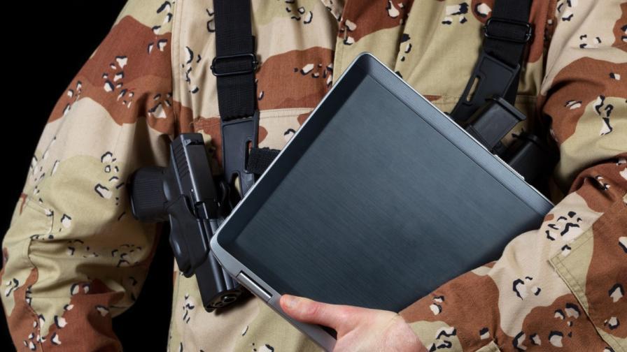 Пентагонът: Ще водим и нападателна кибервойна