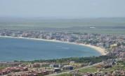 Коронавирусът - трагичен срив по Черноморието