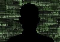 18 ИТ компании са жертва на организирана кибератака