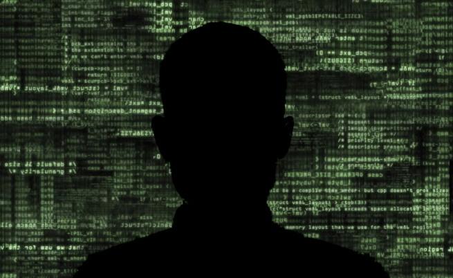 Пробив в елитните хакери на американското разузнаване