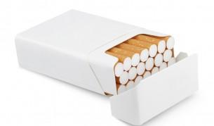 Нови цени на цигарите от догодина