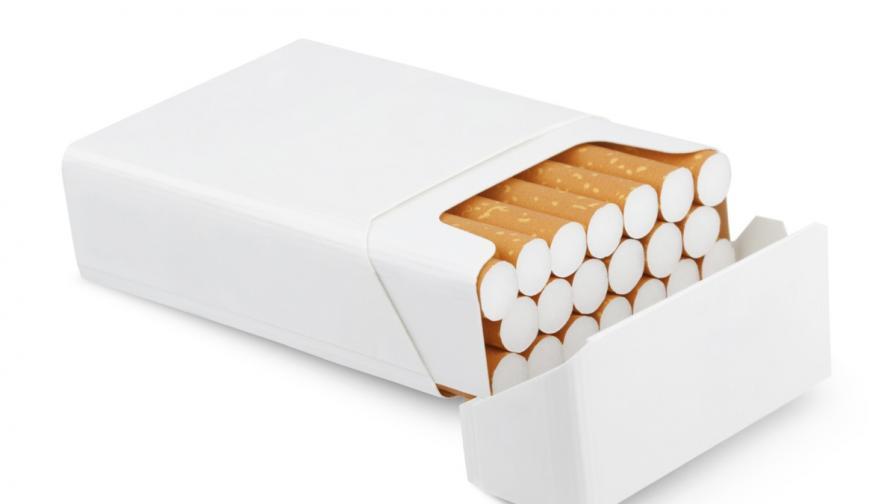 Нови по-високи цени на цигарите от 2016 г.