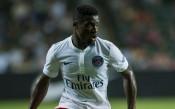 Юнайтед в напреднали преговори със звезда на ПСЖ