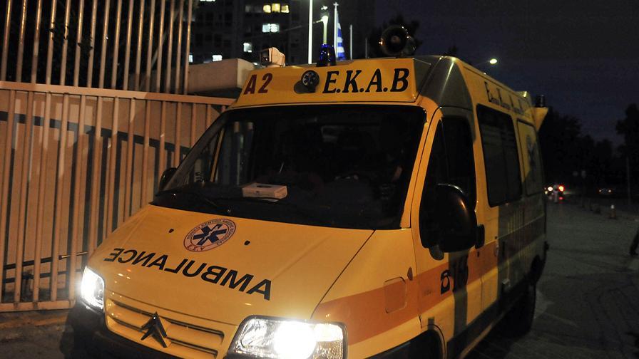Обвиниха трима българи за зловещо убийство на грък