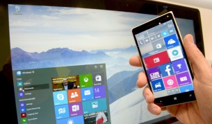 Microsoft подготвя Windows за сгъваемите устройства