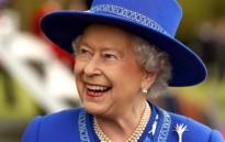 Какви подаръци е получила кралица Елизабет Втора за 90-тия си юбилей?