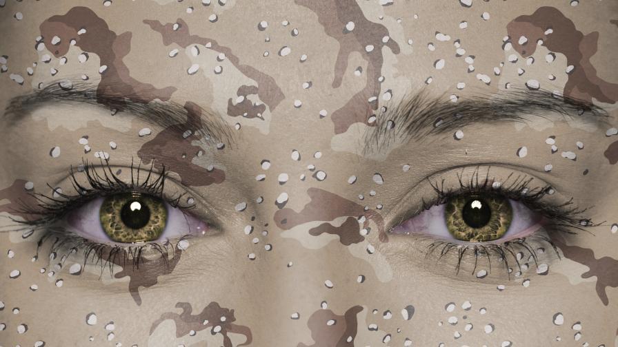 Индонезия да спре проверки за девственост на жени военни