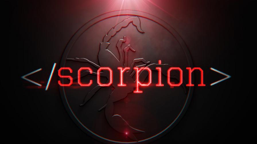 """""""Скорпион"""" – истински хит, вдъхновен от истински случай"""