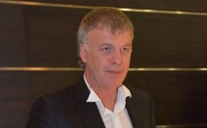 Сираков: Няма да се скарам с Гриша Ганчев, за да се харесам!