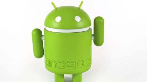 Антивирусните приложения за Android масово не работят