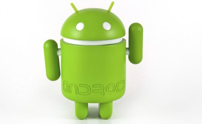 Google пуска новия Android Pie първо за своите смартфони