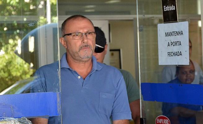 Арестуваха италиански мафиотски бос след 30-годишно издирване