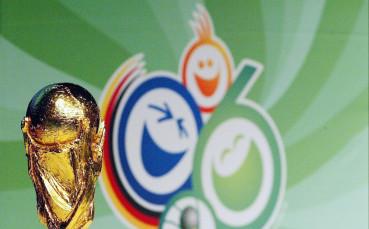 Шефът на германския футбол: Очаквайте нови разкрития за Мондиал 2006