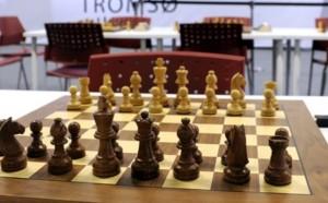 Китай и Русия победители в световните отборни първенства по шахмат
