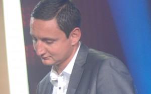 Караславов: Бихме силен тим, всичко е възможно във футбола
