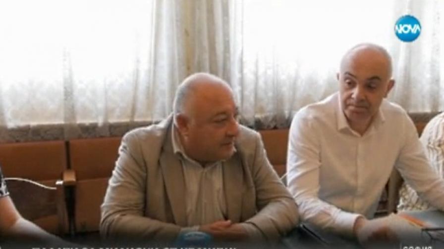 Експерт: Полицията по Черноморието паразитира върху престъпници