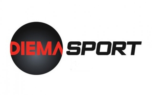 <strong> източник: Diema Sport</strong>