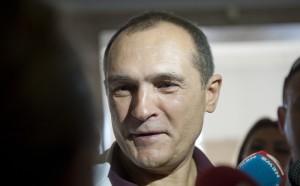 Извънредно: Васил Божков с официално изявление