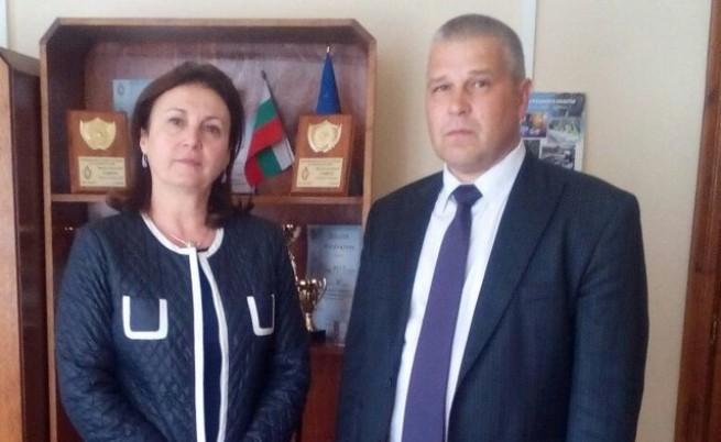 МВР обяви мерки срещу джебчийството във Варна