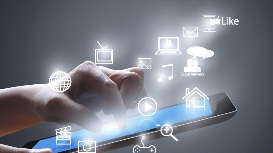 Коя е най-бързата мобилна мрежа у нас