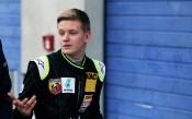 Мик Шумахер ще се състезава във Формула 3