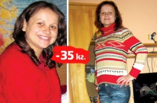 Блага Димитрова, 37 г., Харманли