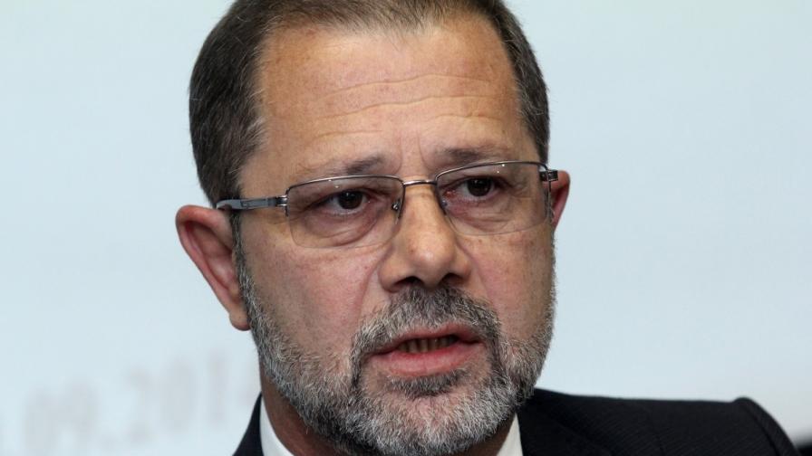 НСИ: Приходите от проституция и контрабанда за 2013 г. са 225 млн. лв.