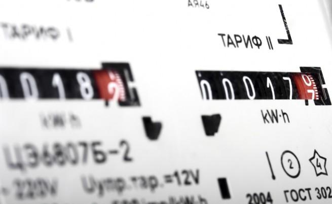 Законови промени ще отложат поскъпването на тока