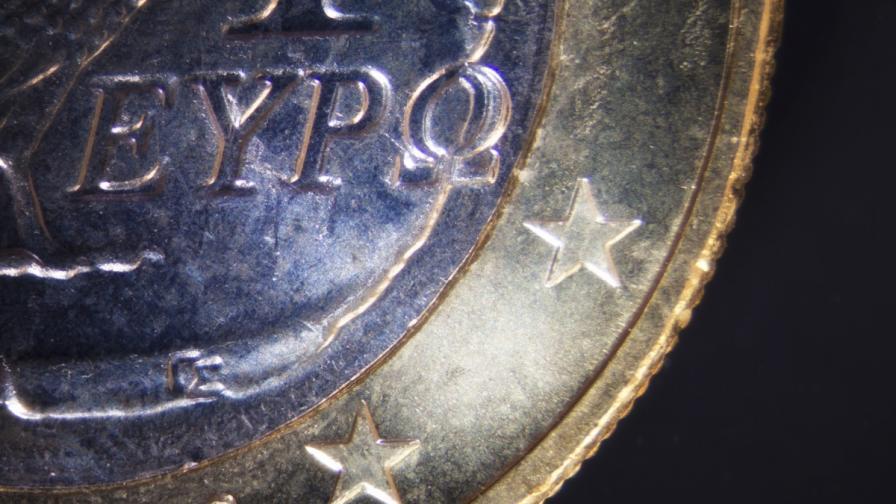 Пробив в преговорите за гръцкия дълг
