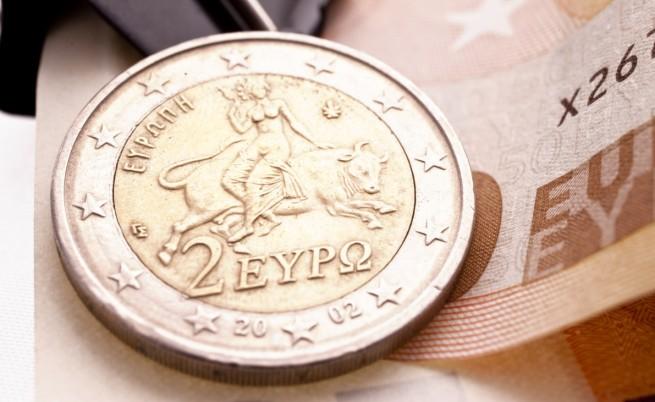 Гърция ще получи мостовия заем от 7  млрд. евро в понеделник