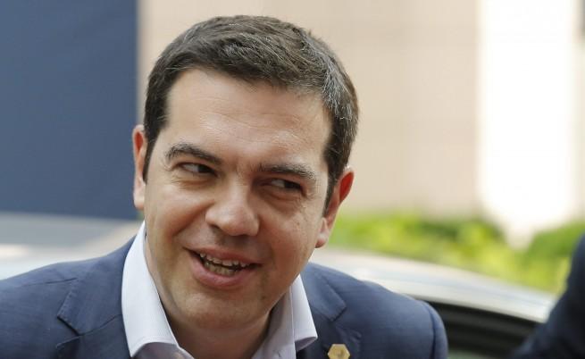 Гърция: Предложението на кредиторите не може да бъде прието