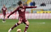 Фиорентина се подсили с полузащитник от Торино