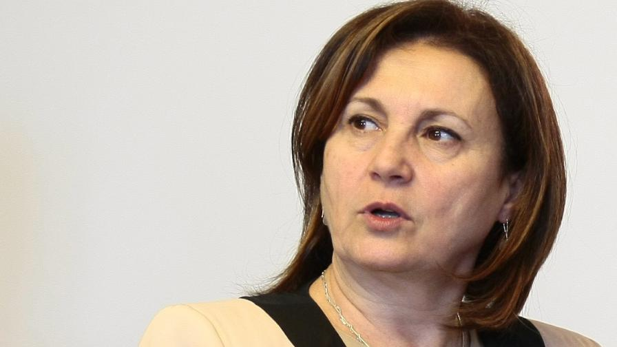 България подкрепя разселването на мигрантите в ЕС на задължителна основа