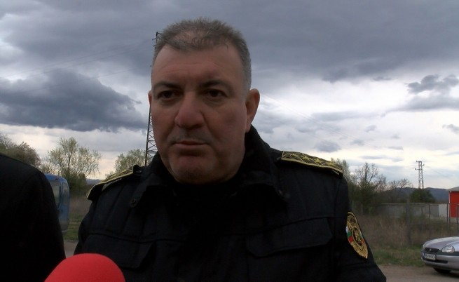 Чужди служби помагат в разследването на убийството в Борисовата градина