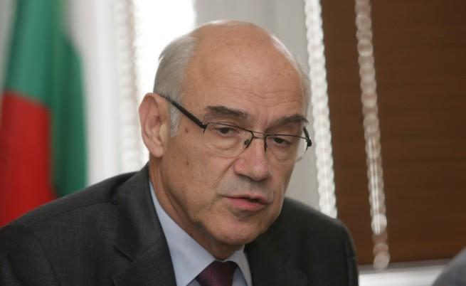 КЕВР: По-евтиният газ от Русия няма да намали сметките ни с 40%