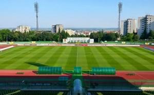 Берое пусна билетите за ЦСКА