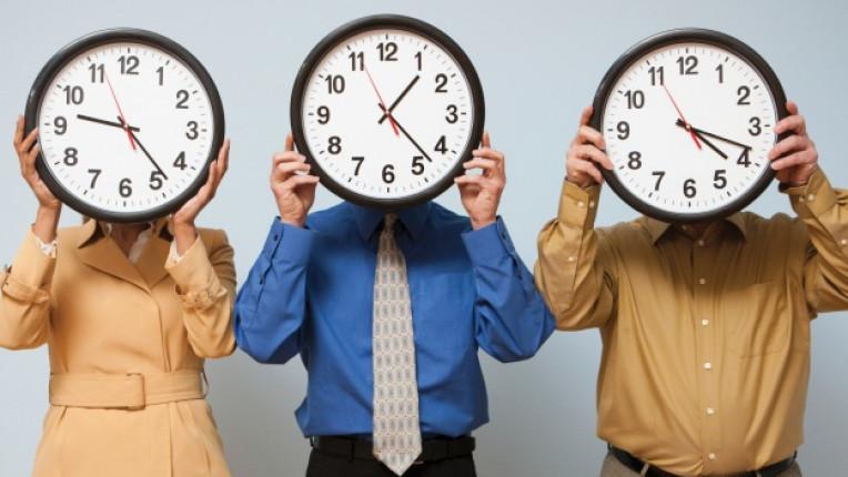 часови зони лечение медикаменти лекарства прием