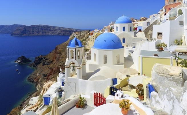 Митовете за съвременна Гърция: истина или лъжа