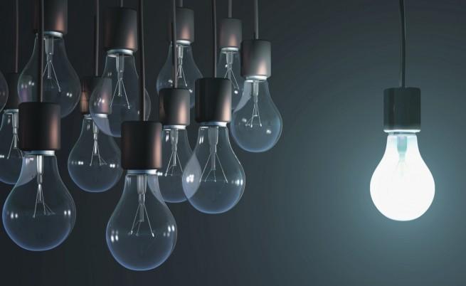 България и иновациите – сравнения с други страни