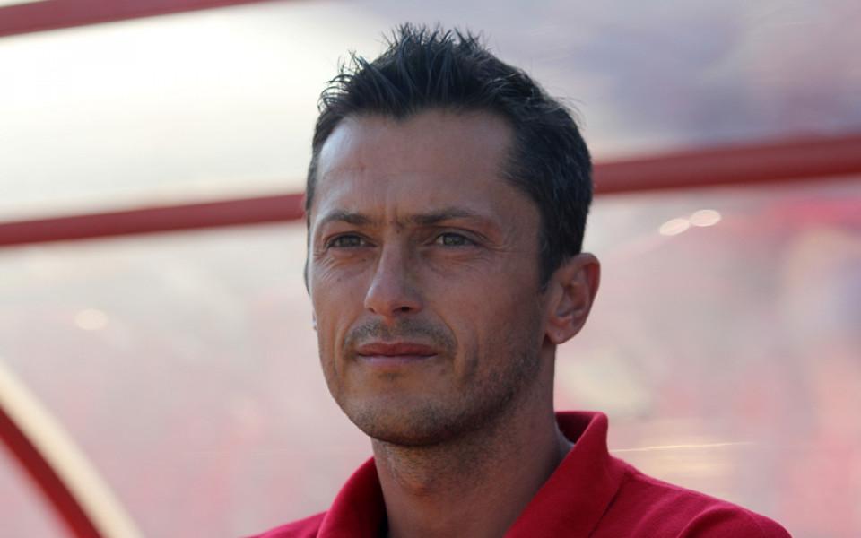 Христо Янев: Няма от какво да се възгордяваме