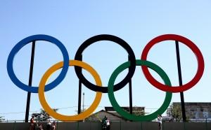 Таймс съобщи шокираща новина за световния спорт