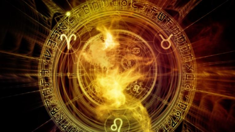 хороскоп хороскопи зодия зодии
