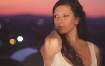 Колонката на Светла Иванова: Обича ме, не ме обича…