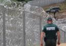 Турски медии: 12 стени на позора, сред тях и България