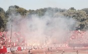 Феновете на ЦСКА отложиха митинга си
